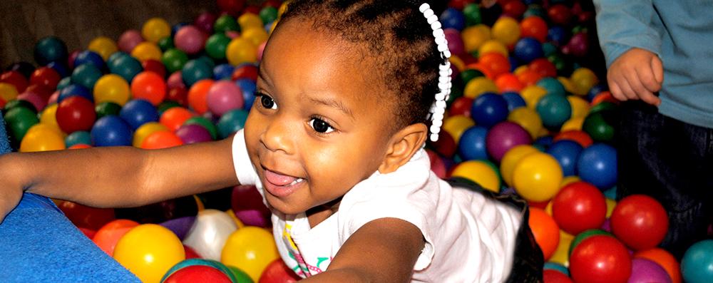 Durham Early Head Start Durhams Partnership For Children