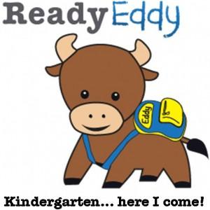 Eddy - K Here I Come