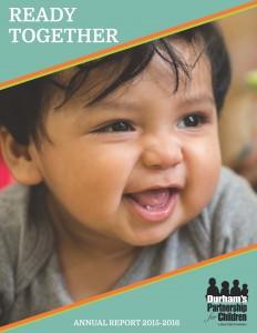 annual-report-2015-16-cover